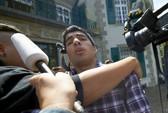 FIFPro kêu gọi giảm án cho Suarez