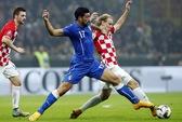 Hà Lan đại thắng, Bỉ và Ý mất điểm sân nhà