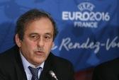 Man City, PSG không sợ Luật Công bằng tài chính của UEFA