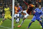 Mourinho tiếp tục chê Chelsea thiếu bản năng sát thủ