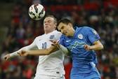 """Rooney và Welbeck tỏa sáng, """"Tam sư"""" đại thắng ở Wembley"""