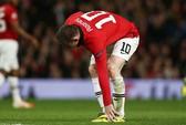 Rooney sẽ tiêm thuốc giảm đau để đá với Bayern Munich