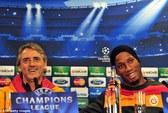 Drogba: Ngày về đầy cảm xúc nhưng tôi sẽ loại Chelsea!