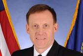 Mỹ đề cử giám đốc NSA mới