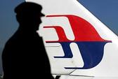Vụ rơi máy bay: Hành khách dùng hộ chiếu giả giống Balotelli?