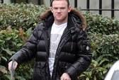 Rooney sẽ ra đi nếu M.U không vào tốp 4