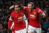 Rooney chưa từ bỏ tham vọng