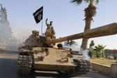IS chui lủi, Al-Qaeda kêu gọi đoàn kết chống Mỹ