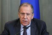 """Nga: """"Đừng ép Ukraine chọn giữa chúng tôi và phương Tây"""""""