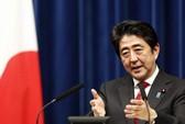 Nhật Bản nới lỏng hạn chế xuất khẩu vũ khí