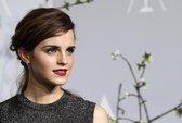 Emma Watson làm Đại sứ thiện chí Liên Hiệp Quốc