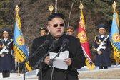 Triều Tiên: Thế giới hãy chờ xem thử hạt nhân kiểu mới