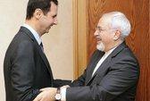 """LHQ mời Iran, phe đối lập Syria """"dọa"""" rút khỏi đàm phán"""