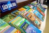 Học nhiều sách giáo khoa trong chương trình phổ thông