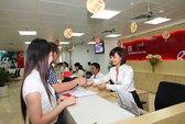 Ngân hàng tung thẻ Visa thu hút doanh nghiệp