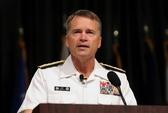 Trung Quốc phản đối hệ thống phòng thủ tên lửa Mỹ