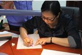 Hà Nội: Nhân viên ngân hàng bị án oan 30 tháng tù giam