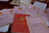 """Chủ tịch UBND huyện Đồng Phú: """"Hỗ trợ 60 triệu đồng/ha là đã cao"""""""
