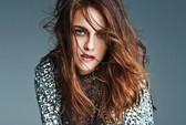 Kristen Stewart chia sẻ chuyện yêu đương