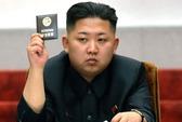 Nhà Trắng bác tin đồn đảo chính ở Triều Tiên