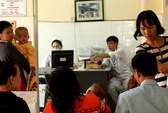 Sai phạm lớn tại BHXH Khánh Hòa