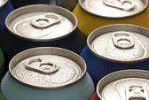 Thức uống đóng lon làm tăng huyết áp?