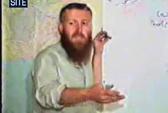 Bạn thân của Bin Laden bị sát hại