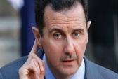 Tình báo châu Âu hợp tác với chính quyền Syria
