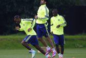 Lịch THTT: Đại chiến Bayern Munich - Man City, Chelsea - Schalke