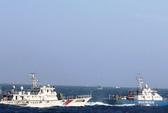 Ngư dân bám biển được, các nhà khoa học có bám biển được không?