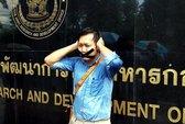 Ông Thaksin lên kế hoạch lập chính phủ lưu vong