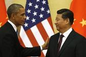 """Trung Quốc """"khiến láng giềng lo lắng"""""""