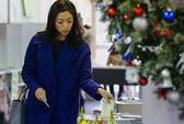 """Phép thử cho """"Abenomics"""""""