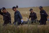 Vụ máy bay Malaysia rơi: Phương Tây tăng sức ép lên Nga