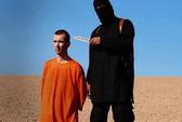 IS tuyên chiến với Anh