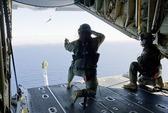 Vụ máy bay mất tích: Thêm hy vọng tìm thấy MH370
