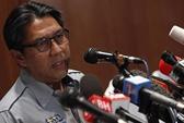Vụ máy bay chở 239 người mất tích: Điều tra nghi vấn khủng bố