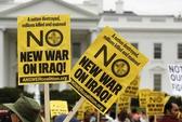 Lính Mỹ bối rối trước thông điệp chống IS