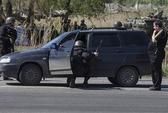 Ukraine điều tra thảm kịch Odessa