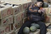 Trung Quốc không muốn làm nền kinh tế số 1