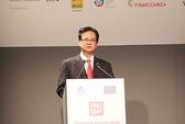 ASEM ủng hộ sáng kiến của Việt Nam