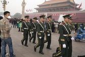 Trung Quốc chờ cải tổ lớn