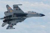 Nhật lo ngại Trung Quốc, Nga và Triều Tiên