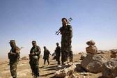 Mỹ loay hoay đối phó IS