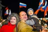 Nga không nhượng bộ