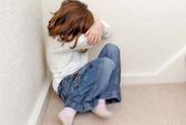 Báo động nạn lạm dụng trẻ em