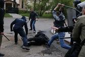 Nga muốn hạ nhiệt Ukraine