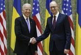 Nga chuẩn bị cuộc chiến ở Ukraine từ 11 năm trước?