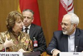 Mỹ và Iran gặp riêng để bàn vấn đề hạt nhân