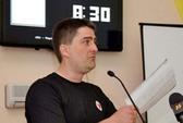 Ukraine: Người ly khai đòi chính phủ từ chức